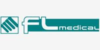 FLmedical