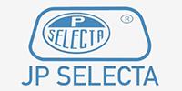jp-selecta