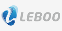 leboo